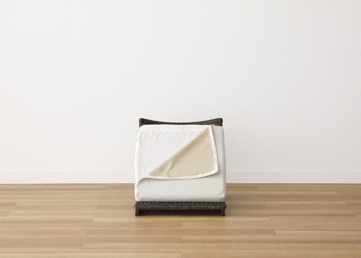 座椅子 (ラタン):画像26