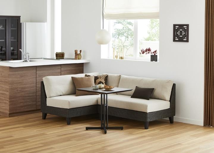 カフェ・テーブルv04:画像10