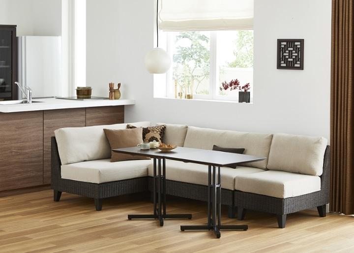 カフェ・テーブルv04:画像11