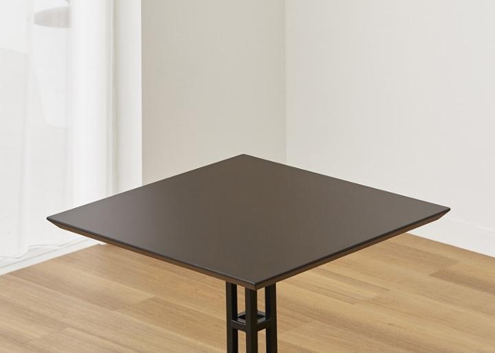 カフェ・テーブルv04:画像15