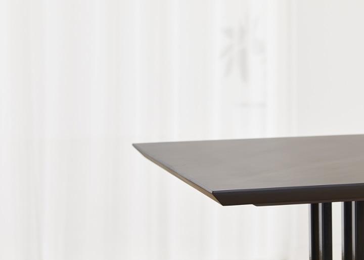 カフェ・テーブルv04:画像16