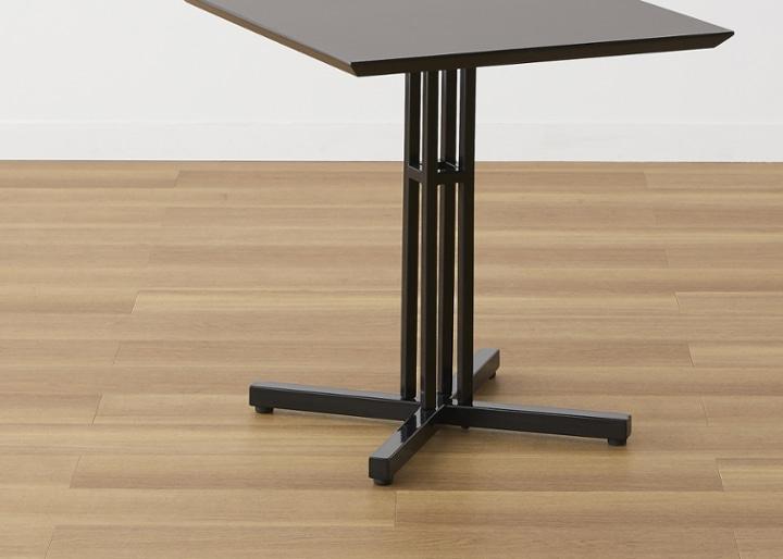 カフェ・テーブルv04:画像17