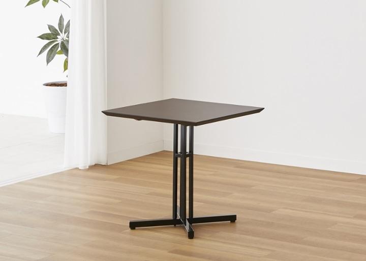 カフェ・テーブルv04:画像20