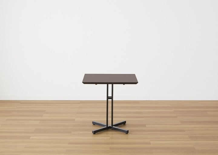 カフェ・テーブルv04:画像8