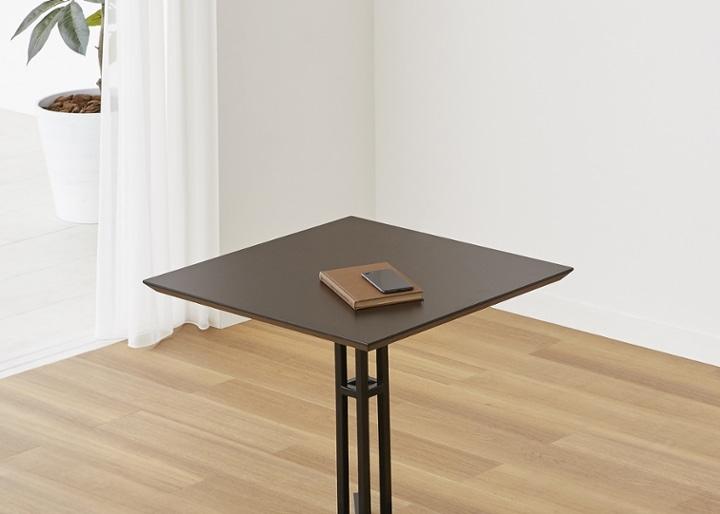 カフェ・テーブルv04:画像9