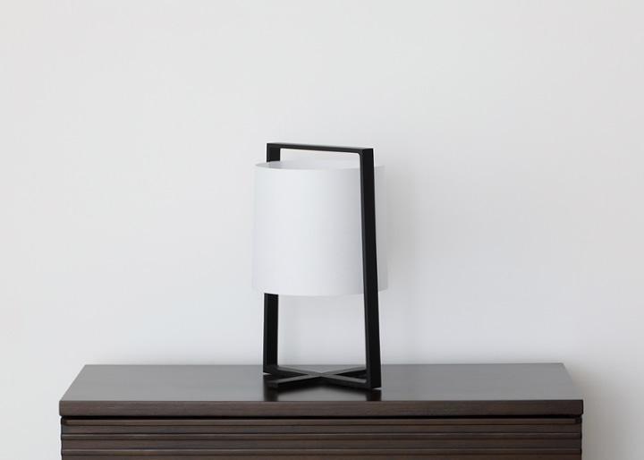 ホープラス・テーブルランプ:画像12