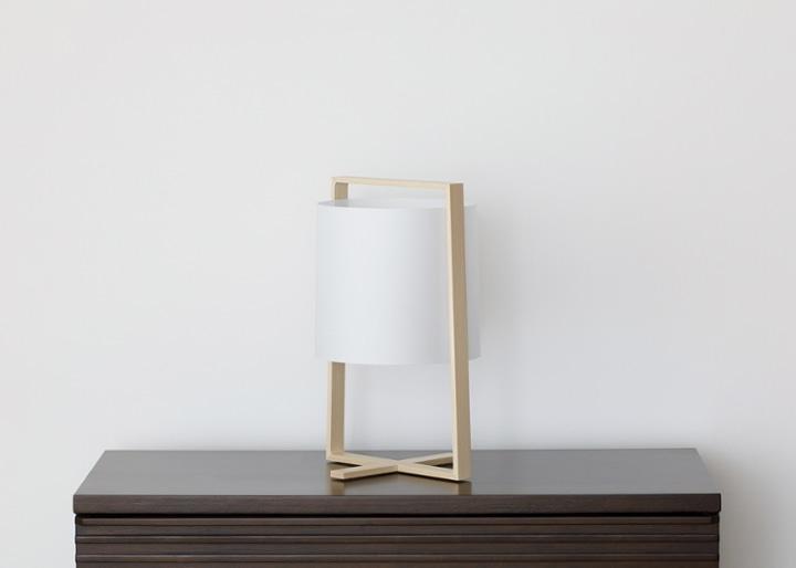 ホープラス・テーブルランプ:画像14