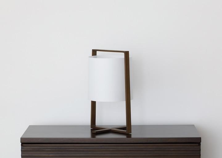 ホープラス・テーブルランプ:画像6