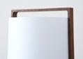 ホープラス・テーブルランプ:画像8