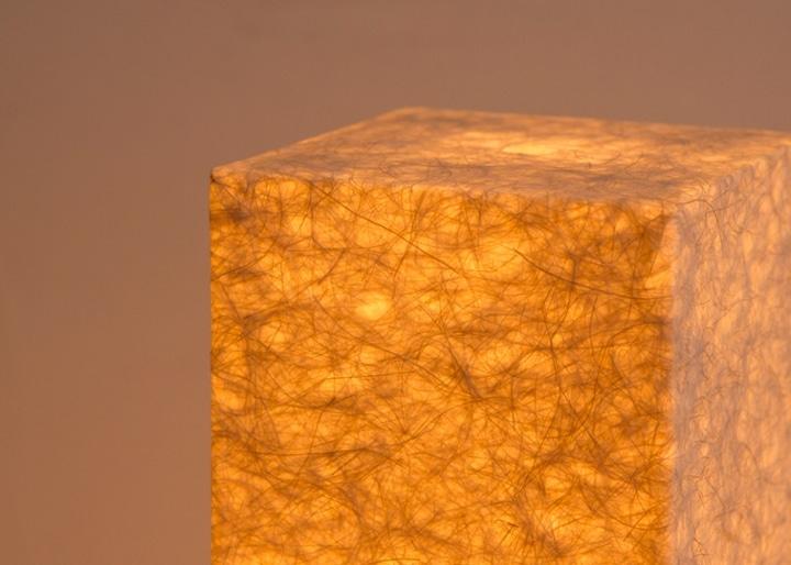 fuwari cube (L):画像10