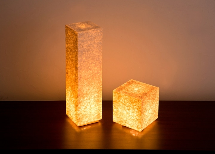 fuwari cube (L):画像11