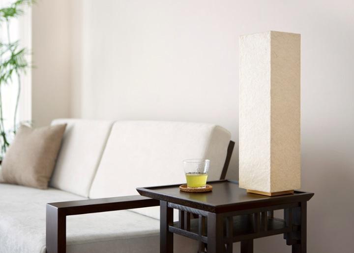 fuwari cube (L):画像2