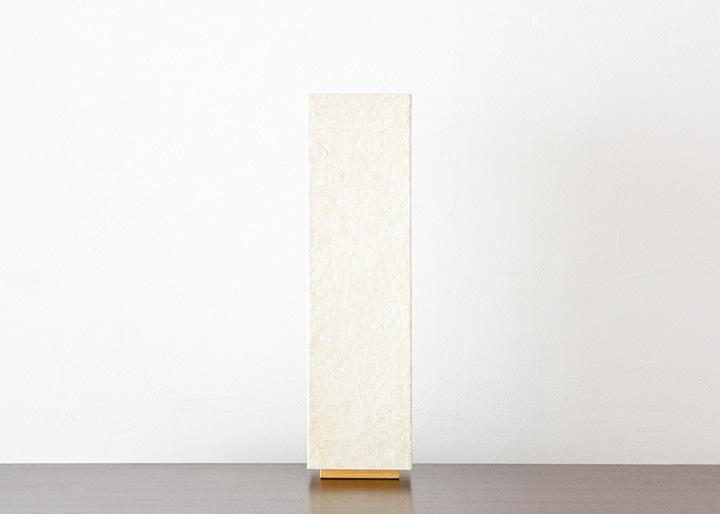 fuwari cube (L):画像7