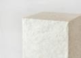 fuwari cube (L):画像9