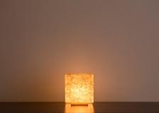 fuwari cube (S)