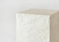 fuwari cube (S):画像11