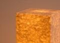 fuwari cube (S):画像12