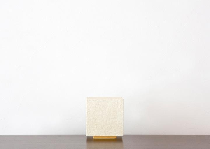 fuwari cube (S):画像9