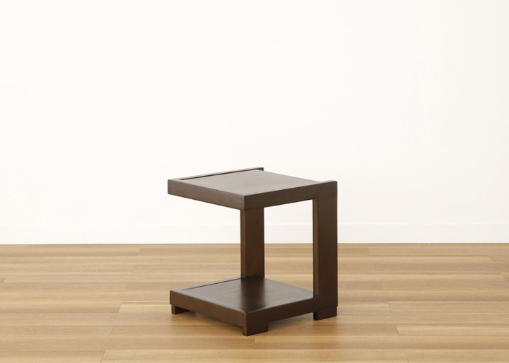 ケイ・サイドテーブル:画像10