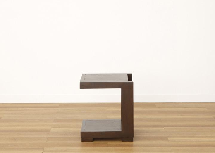ケイ・サイドテーブル:画像12
