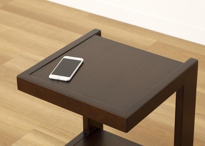 ケイ・サイドテーブル:画像14