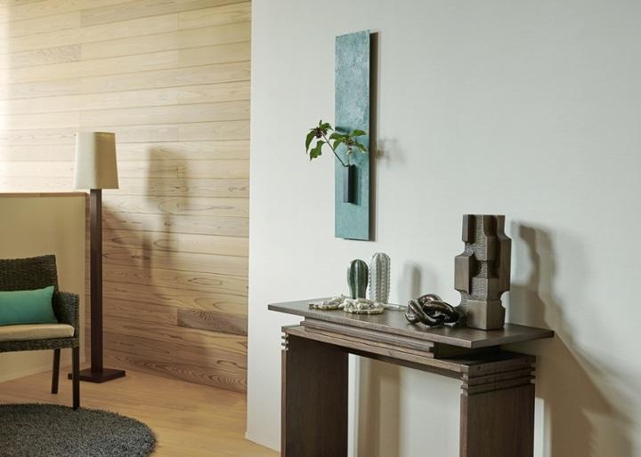 高岡銅器 on the wall:画像10