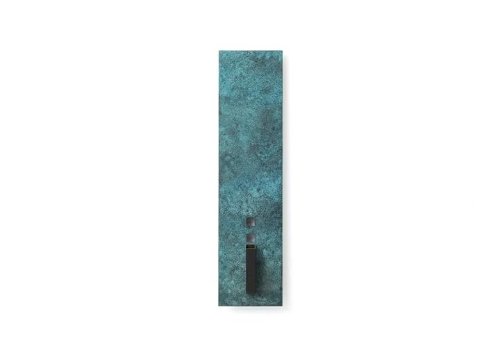 高岡銅器 on the wall:画像11