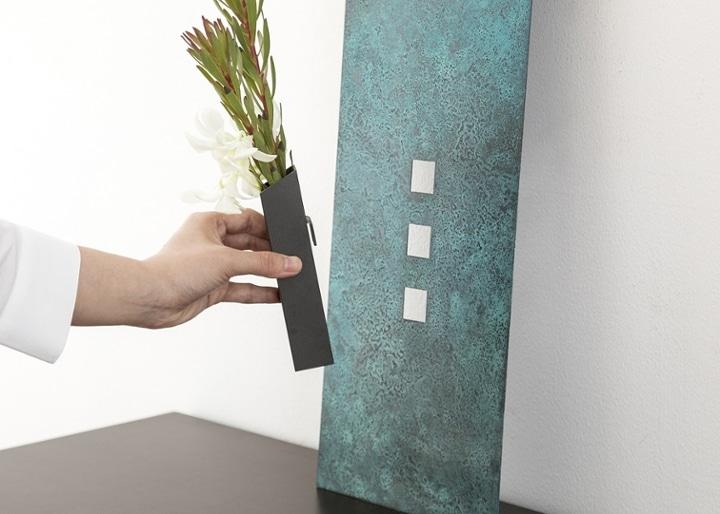 高岡銅器 on the wall:画像14