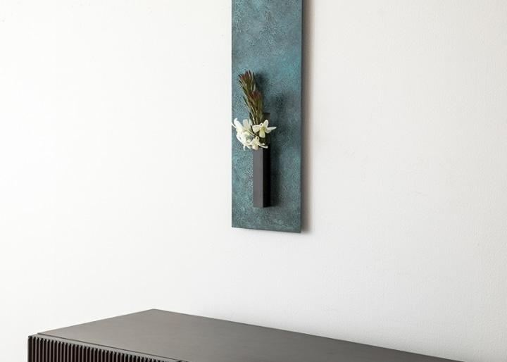 高岡銅器 on the wall:画像15