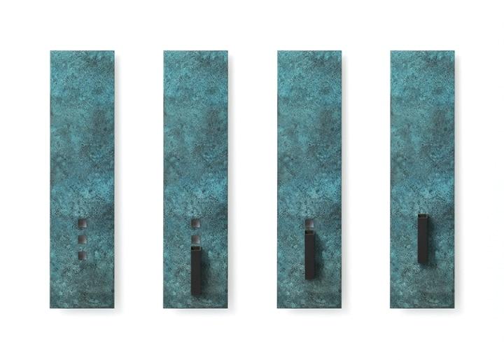 高岡銅器 on the wall:画像16