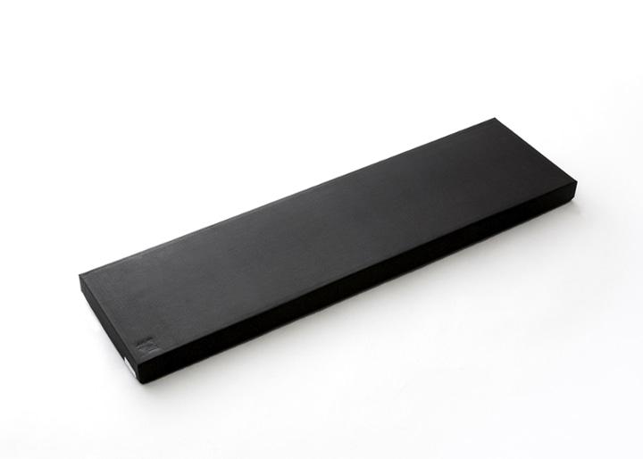 高岡銅器 on the wall:画像21