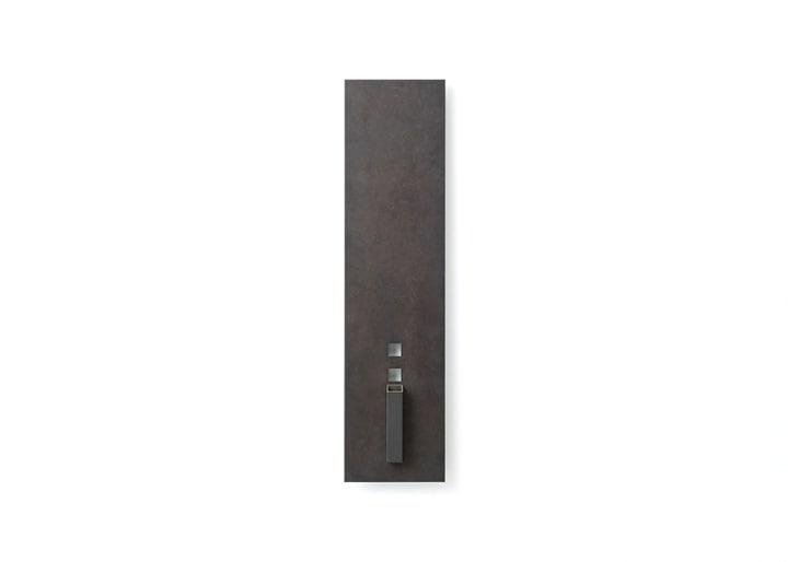 高岡銅器 on the wall:画像26