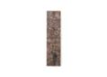 高岡銅器 on the wall:画像28