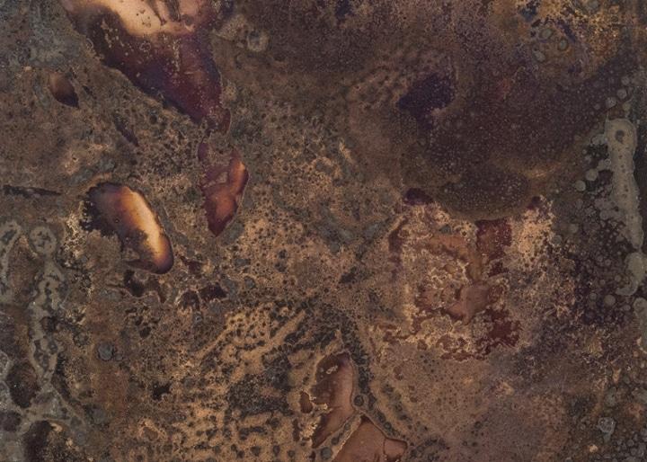高岡銅器 on the wall:画像29