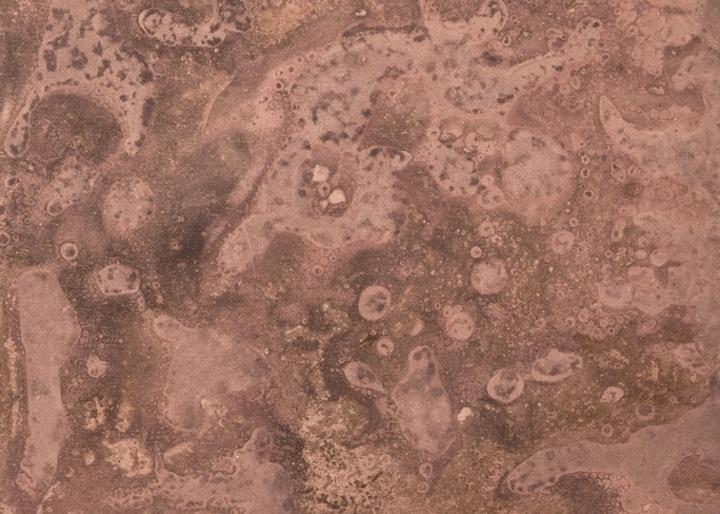 高岡銅器 on the wall:画像31