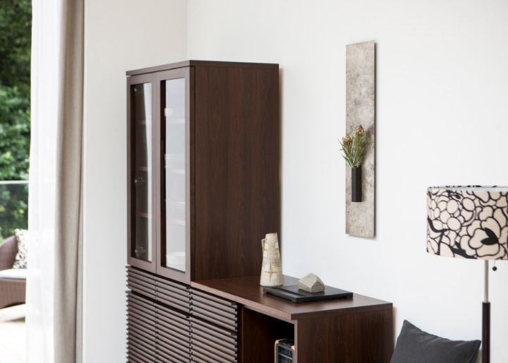 高岡銅器 on the wall:画像4