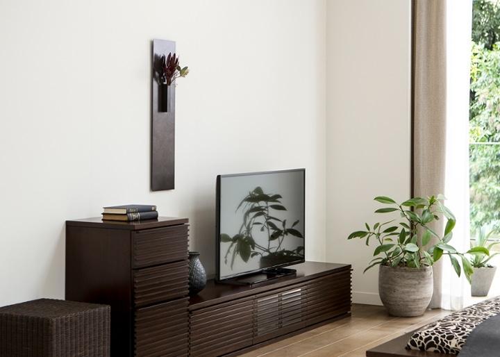 高岡銅器 on the wall:画像5
