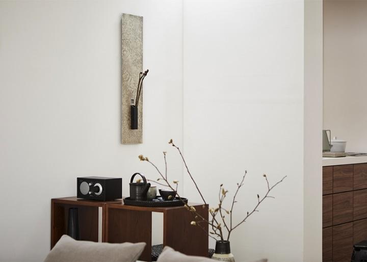 高岡銅器 on the wall:画像9