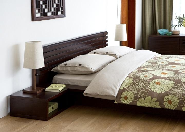 コト・サイドテーブル:画像12