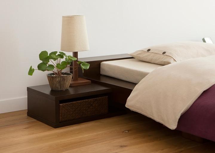 コト・サイドテーブル:画像13
