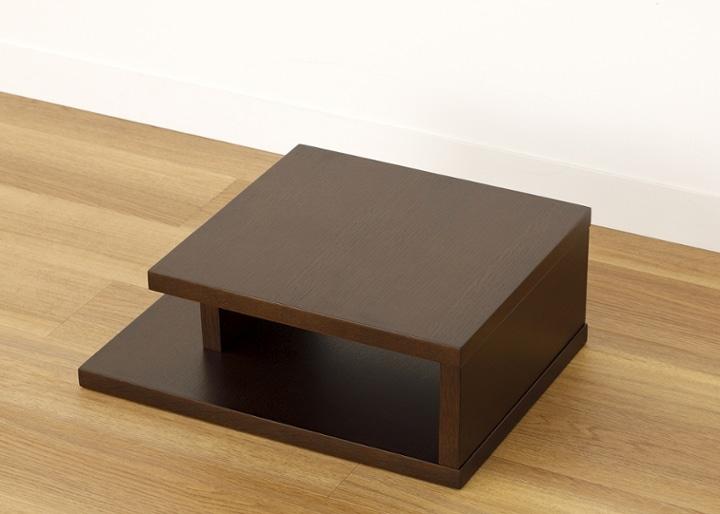 コト・サイドテーブル:画像14