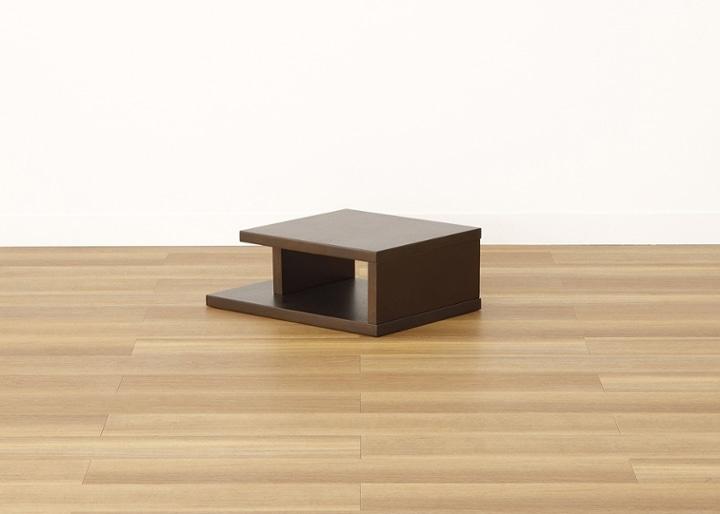 コト・サイドテーブル:画像15