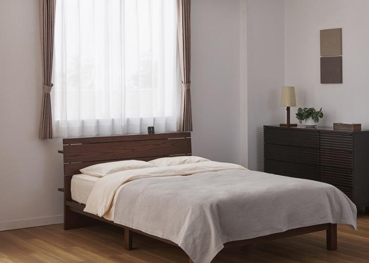 レースカーテン プルム:画像5