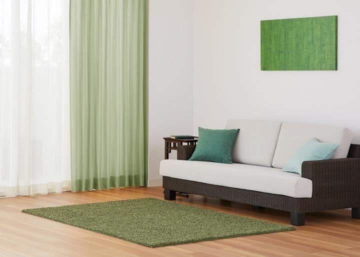 ドレープカーテン ジム:画像24