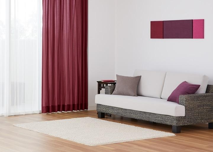 ドレープカーテン ジム:画像32
