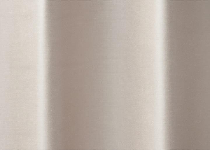 ドレープカーテン ジム:画像56