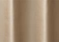 ドレープカーテン ジム:画像57