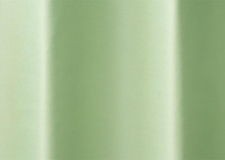 ドレープカーテン ジム:画像58