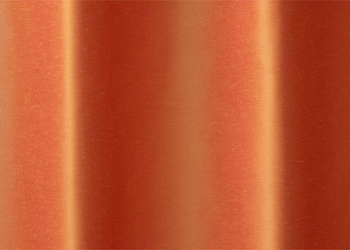 ドレープカーテン ジム:画像59