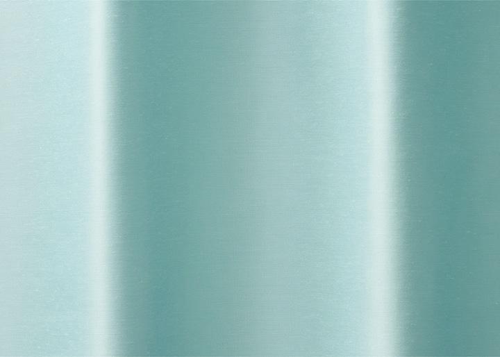 ドレープカーテン ジム:画像7